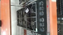 Dacor 48  6 Burners Gas Cooktop