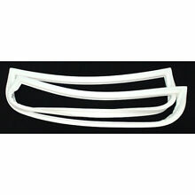Refrigerator Door Gasket White for General Electric  WR24X485
