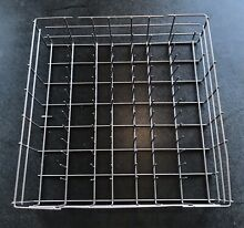 WHIRLPOOL DISHWASHER LOWER RACK P N W10311986 MOD WDT710PAYM6