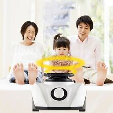 Household Portable Electric Shoes Clothes Dryer Machine Laundry Appliance 1200W
