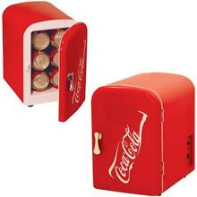 KOOLATRON  COCA COLA REG  PERSONAL FRIDGE