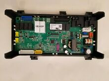 Frigidaire Kenmore Range Oven  Relay Board Ovc1 316472803