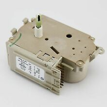 Genuine OEM 3952499 Whirlpool Washer Dryer Combo Timer WP3952499 PS351014