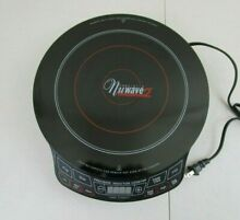 Nuwave 2 Precision Induction Electric Portable Cooktop