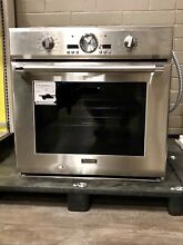 30  Thermador Professional Series Built in Oven  POD301J