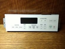 8053737 Kenmore Range Oven Stove Control Board  Same Day Shipping