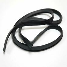 Antoble W10300924 Dishwasher Gasket Replacement For Whirlpool Kitchenaid Kenmore