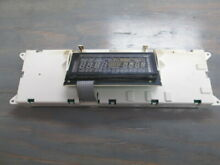 Whirlpool Used Oven Control Board 8507P234 60 WP8507P234 60