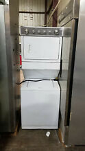 Whirlpool Washer Dryer Stack Combo