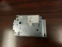 GE Washer Timer  WH12X10376 Coin Op