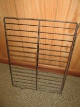 Jenn Air Stove Oven Used Oven Rack Y704660