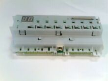00266746 NEW BOSCH DISHWASHER MAIN CONTROL MODULE ASM
