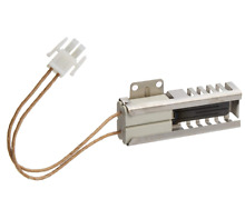 GAS OVEN IGNITER 74007498 949510 PS2085070 AP4096256 7432P075 60