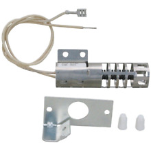 WB2X9154 GE Replacement Gas Range Round Oven Roper Ignitor 4342528 WB13K4