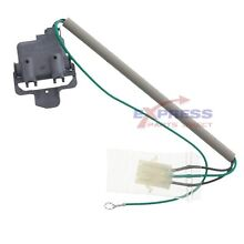 3355806 Washer Lid Switch Whirlpool  Kenmore WP3355806  PS11741201  AP6008072