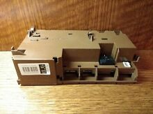 395664USP Fisher   Paykel Dryer Main Control Board  Ships Same Day