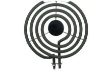 Genuine OEM Whirlpool WP660532 6 Inch Small Surface Element 660532