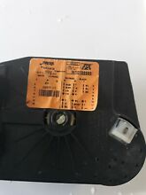 WHIRLPOOL KENMORE ROPER Washer Timer w10199989 WP AP6016888  PS11750181