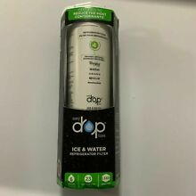 NEW Whirlpool Every Drop Refrigerator Water Filter   4