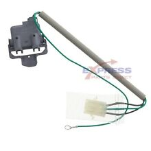 3355806 Combo Washer Lid Switch for Whirlpool WP3355806  PS11741201  AP6008072