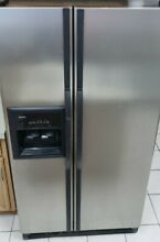 Kenmore Coldspot Refrigerator 106 56586501  Great Condition Used Less than 1 yr