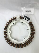 LG All in One Washing Machine Dryer Combo Rotor MEV348143 SS2   Position Sensor