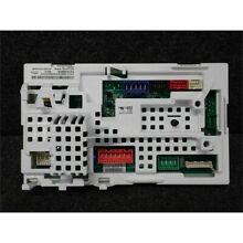 Whirlpool W10683781 Laundry Washer Electronic Control Board  Fits Brand Kenmore