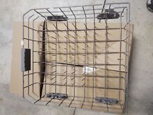 Kenmore dishwasher lower rack