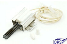 316489400 Gas Range Igniter Oven Ignitor Gibson Frigidaire PS1528534 AP3963540
