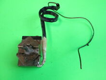 Magic Chef Range Stove Oven Thermostat Control Switch  PARTS ONLY  7404P029 60
