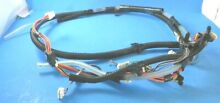 Whirlpool Washer   Wire Harness   Water Level Sw  W11095106   WP353244   P1882