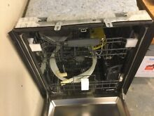Brand new Built in Dishwasher Thermador