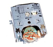 Amana Crosley Speed Queen Washer Timer 31239 609 AP4038732 R0604011 R6040 11
