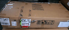 Dacor Professional 46  Built In Gas Cooktop with 6 burners  HPCT466GS LP H