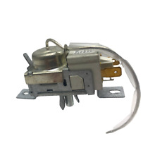REFRIGERATOR COLD CONTROL THERMOSTAT For WHIRLPOOL KENMORE ROPER 2198202
