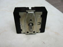 Jenn Air Oven Selector Switch   ASR7177 62  202646