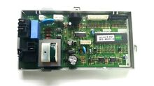 SAMSUNG WASHER DRYER CONTROL PC BOARD MDE9700AYW  MDE9700AZM MDE9700AZW MDG6700A
