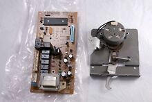 NEW  Genuine Maytag Microwave Oven Control Board  56001288
