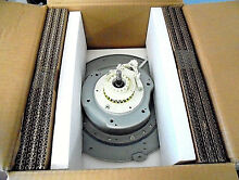GE Washer Mechanical Housing Assembly Bearing WH39X10003  W