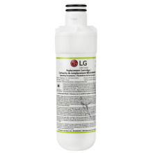 Replacement for LG LT1000P ADQ74793501 Refrigerator Filter