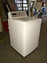 Samsung Pure Cycle Top Load Washer