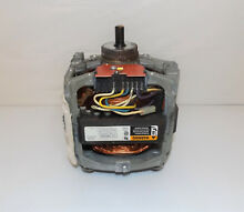 Kenmore Washer   Drive Motor Assembly  Part  661600   P2516