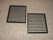 Jenn Air Grill Grates  Regular Style