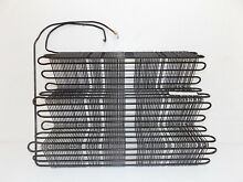 KitchenAid Refrigerator   Condenser Coil Assembly  W10121484   P1620