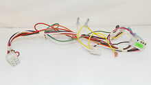 KitchenAid Refrigerator   Control Board Wire Harness  Part  2311632   P1615
