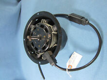 Jenn Air Whirlpool OEM Stove  Range  Oven Parts  Downdraft Fan Motor 71061304