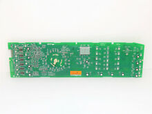 Sears Kenmore Oasis Washer   User Interface Board  8564374   P3183