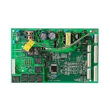 GE Monogram Main Control Board Assembly WR55X11130