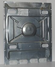 Whirlpool Duet Washer   Cabinet Rear Panel  Part  8182698   P514