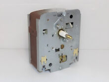 Kenmore Washer   Timer Assembly  Part  3946475   P2491